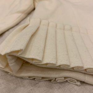 Anthropologie Jackets & Coats - 🖤 New Tabitha by Anthropologie Sun Spiral blazer